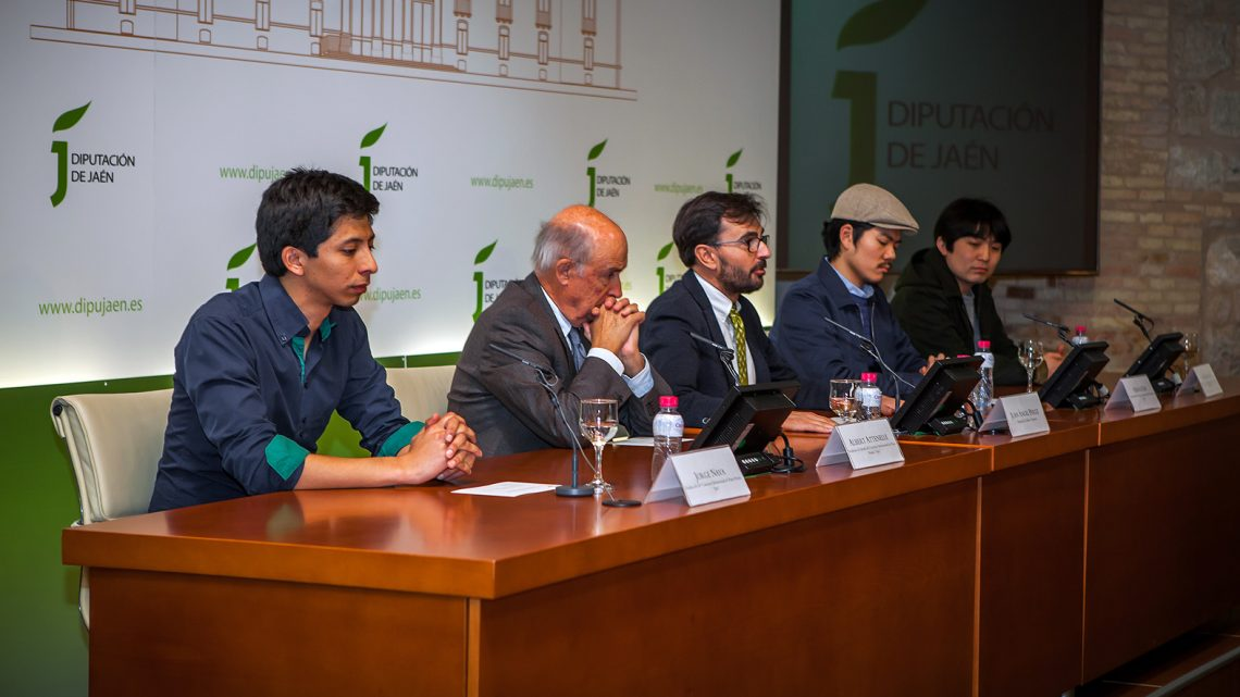 There will be a diverse and symbolic programme at the final of the 60th Jaén International Piano Competition