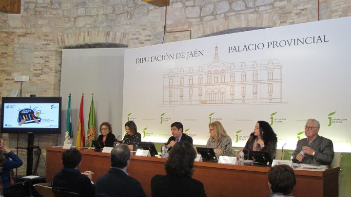Over 50 players from 20 countries inscribed for the 60th Jaén International Piano Competition, which will be longer and grant more prizes