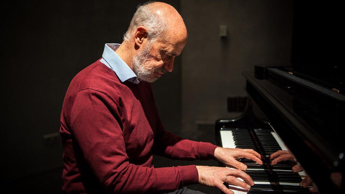 """Diecisiete pianistas se enfrentarán a la segunda prueba del 62º Premio """"Jaén"""" de Piano"""