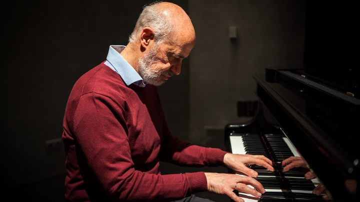 Seventeen pianists will face the second stage of the 62nd Jaén International Piano Competition