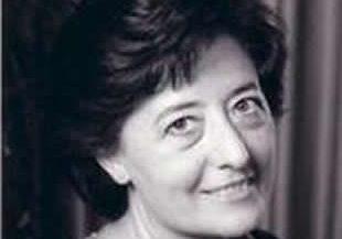 Pilar Bilbao